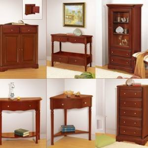 Mic mobilier Elegance Nuc