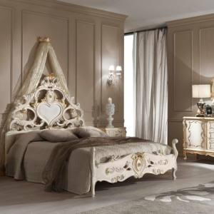 Dormitor Anastasia