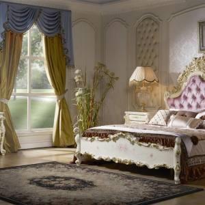 Dormitor 6 usi IMPERIAL