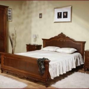 Dormitor Cleopatra MD