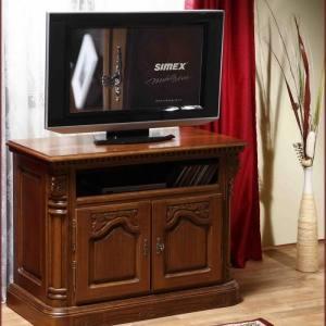 Comoda TV Cristina