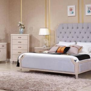 Dormitor DIANDRA