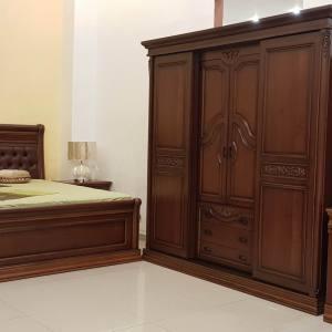 Dormitor ALESSIA