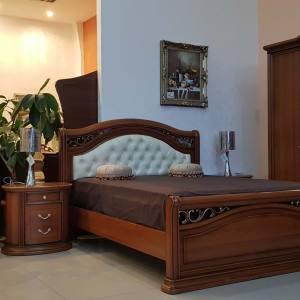 Dormitor Antonia