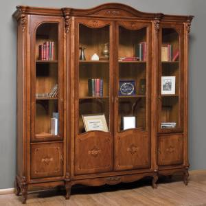 Biblioteca Regallis